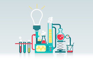 Science club home image