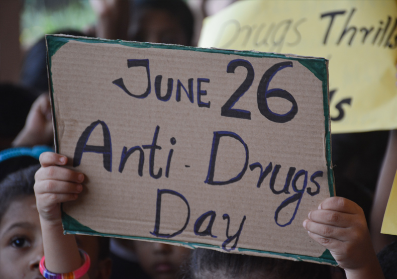 Anti-drugs day 2019 popup-0